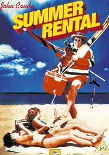 cities want a piece of the summer rental action